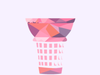 The Cone Jewel