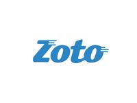 Zoto Logotype