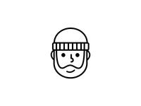 Amrit Pal Singh Logomark
