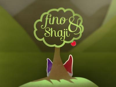 Fino & Shaji