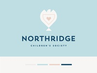 Children's Society Logo