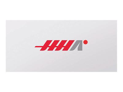 Hockey Arena Logo north acronym sports athletic athletes league nhl logo arena puck stick hockey