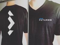 Intuit Futures - Logo