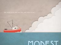 Modestmousebehance 01