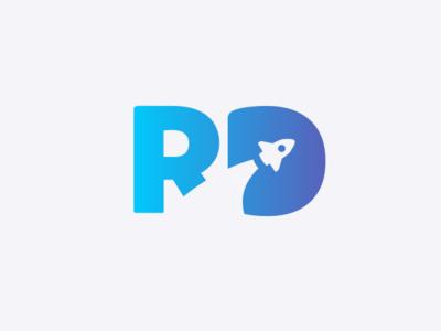 Reator Digital Logo