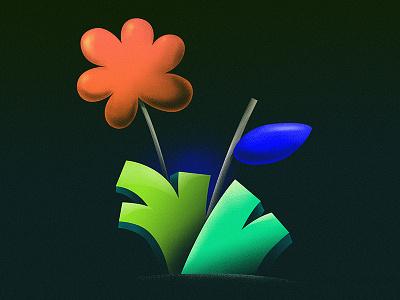 Flor Mapuche001 digitalart digital illustration flor concepto illustration design illustration graphics design graphicdesign design coverdesign flower