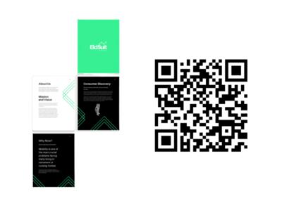 Basic Whitepaper Design