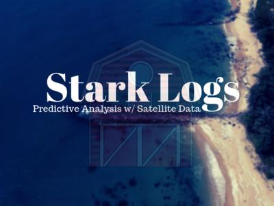 Stark Logs Image