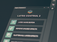 Layrs Control 2