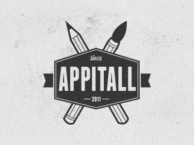 Logo appitall