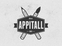Appitall logo