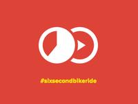 #sixsecondbikeride Mark