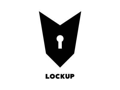 Lockup Final Mark mark identity logo shapes