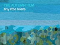 Tiny Little Boats