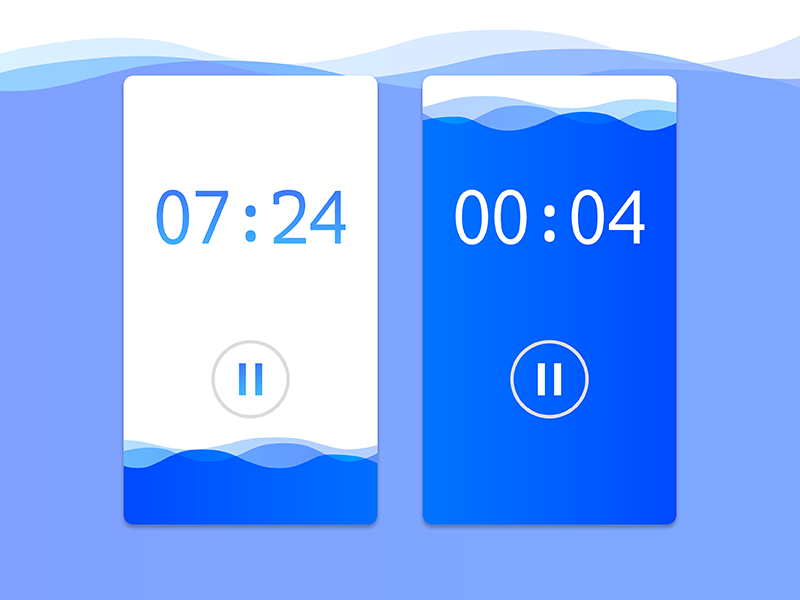 Daily UI #014 Countdown Timer timer countdown 014 ui daily
