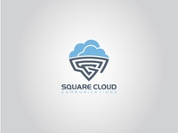 SC + CLOUD = Square Cloud Communications