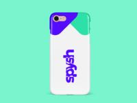 Design case for iphone