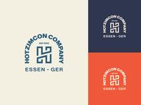 Hotzimcon company logo
