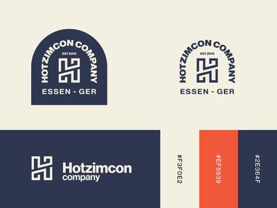 Hotzimcon logo