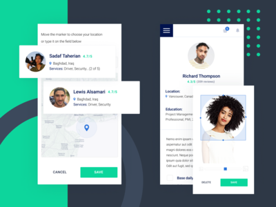 myFixer | community marketplace