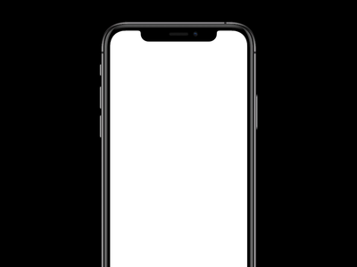 iPhone 11 Pro / 6 column grid grid layout grid ui