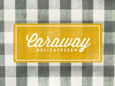 Carawaysmall