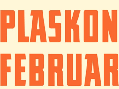 Laika typeface type design vintage sans sans serif industrial realist soviet