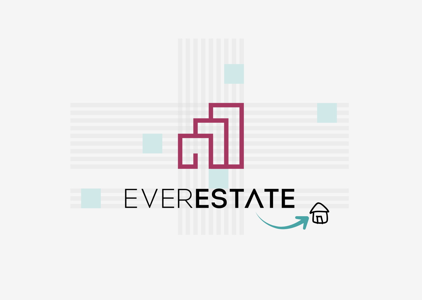 1 everestate logo