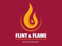 Flint & Flame