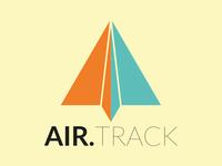 Air.Track