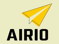 Airio