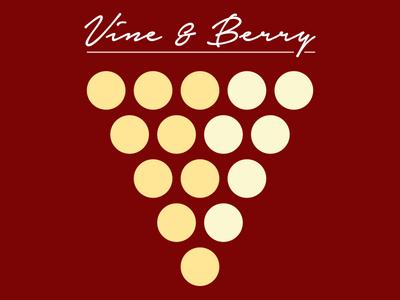 Vine & Berry