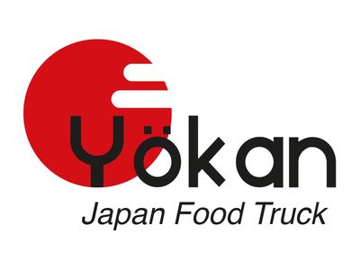 Yokan - Foodtruck