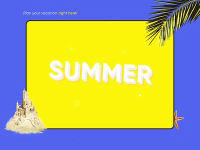 Hannes Hawai Tours travel design service tourism deshboard form