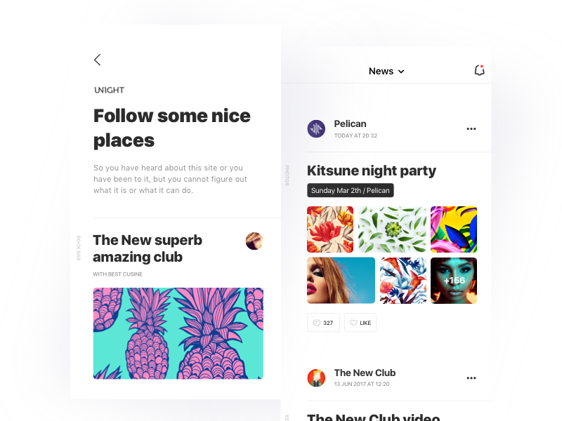 https://cdn.dribbble.com/users/231089/screenshots/3752607/shot.png