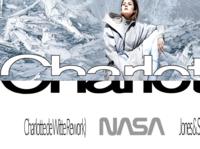 CHARLOTTE DE WITTE / REWORK logo typography branding ux digitaldancingwordsrecords digital design ui arvers frederic