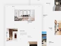 Heidrun - Homepage