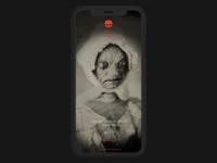 5 darkside books app new content revealed