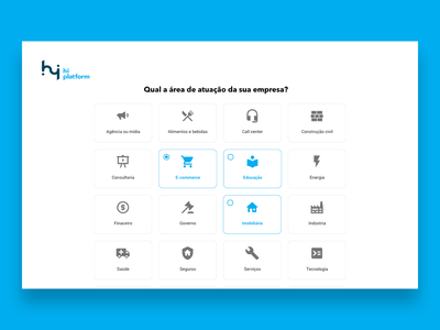 Engaging the user on sign up steps ux ui materialdesign fields form sign up