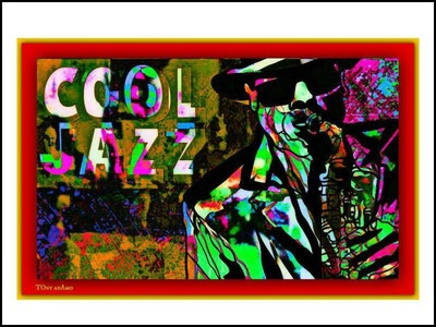 Radio Podcast/Cool Jazz