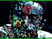 Lenny Bruce The Brilliance And Addiction