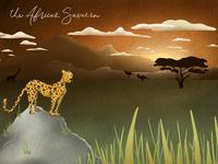 The African Savanna