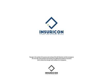 Logo Insuricon - Security
