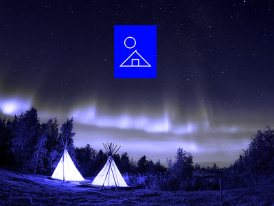 Logo Tablo Camp