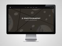JI Photography