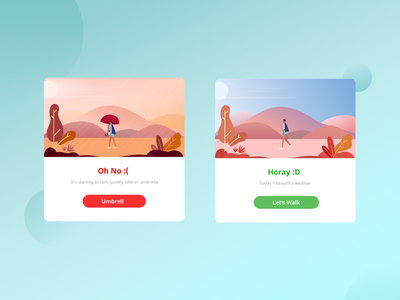 Daily UI#16 design ux ui illustration daily16 daily 100 challenge dailyui