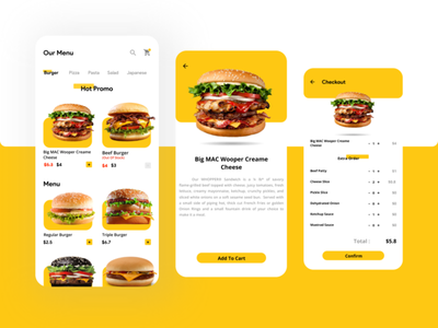 Customize Product challenge product dailyuichallenge dailyui daily 100 challenge branding ux daily ui ui dribbble illustration design