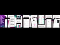 Tunable v3 - Screenshots 1-8