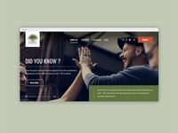 Slideshow Website