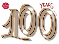 New Statesman centenary Issue